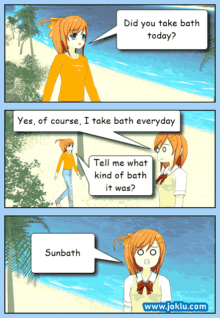 Bath-everyday-joke