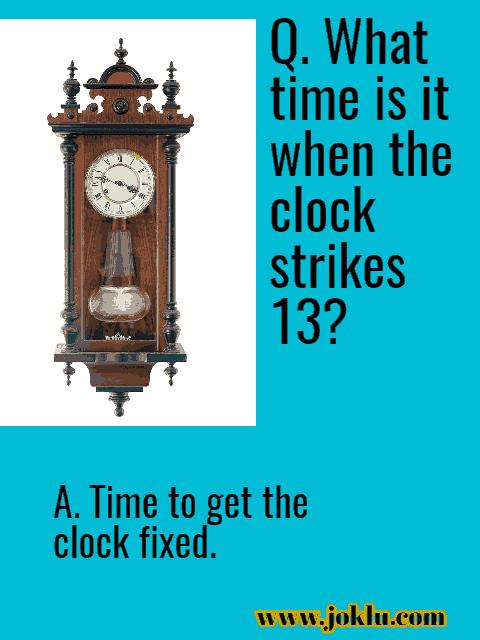 Clock-question-answer-joke