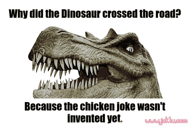 Dinosaur-joke-funny-image