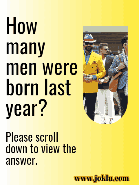 How-many-men-were-born-riddle
